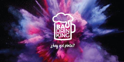 @ba.drinking