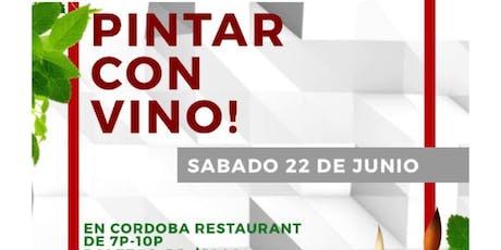 Wine And Unwind Santiago entradas