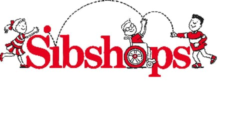 Sibshop Facilitator Workshop tickets