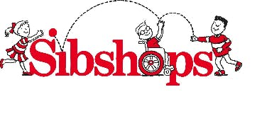 Sibshop Facilitator Workshop