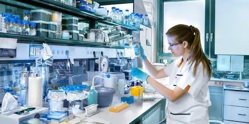 Life Sciences Venture Summit