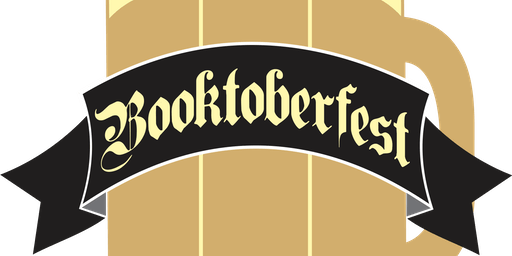 South Butler Library's 2019 Booktoberfest