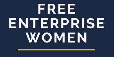 Free Enterprise Women Membership 2019