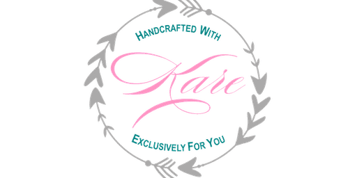 HWK EVENTS presents... Summer & Fall Shop Local Saturdays 2019