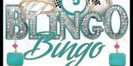Park Lane Jewelry Blingo Bingo Fundraising Event tickets