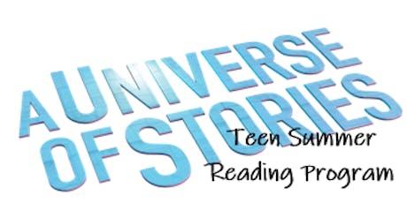 High School Summer Reading- Super Smash Bros Tournament tickets