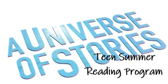High School Summer Reading- Super Smash Bros Tournament