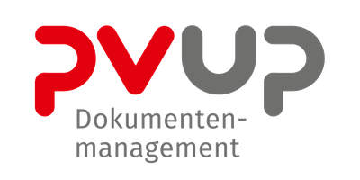 Informativer Feierabend - Workshop digitale Dokumentenworkflows und Archivierung