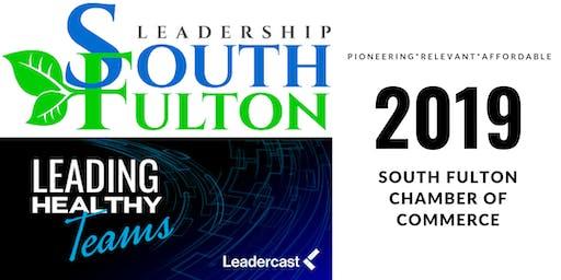 Atlanta, GA Kingz Of The South Events | Eventbrite