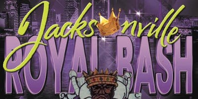 Jacksonville KOTS Royal Bash