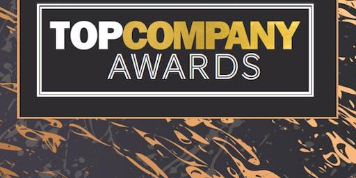 Top Company Awards