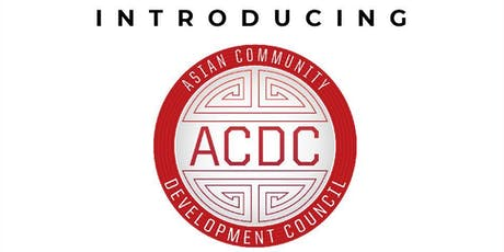 Introducing ACDC tickets