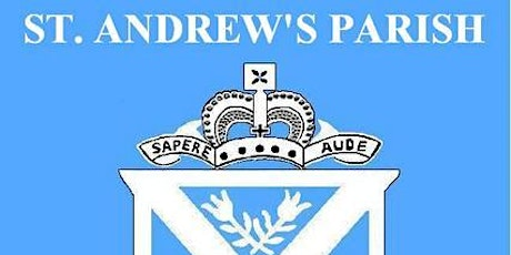 """St Andrews High School """"Class of 1980"""" 40th Reunio tickets"""