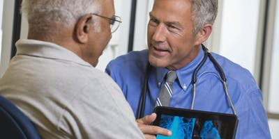 Lakewood Ranch — Atrial Fibrillation: Treatments for a Rhythm Reset