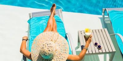 Get Summer Ready! - Free Weight Loss Dinner (06/26/2019)