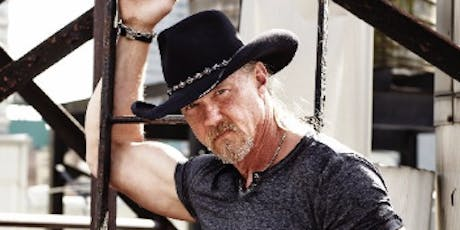 STIGMA STOPS NOW with TRACE ADKINS tickets