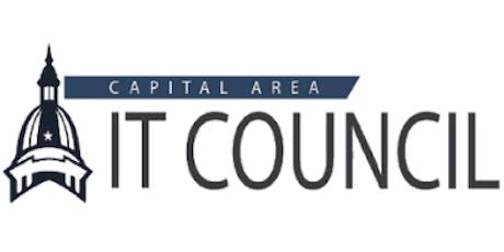CAITC July Women in Technology Peer Group tickets