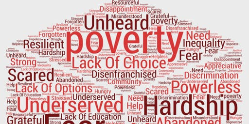 The Role of Employment in Overcoming Poverty