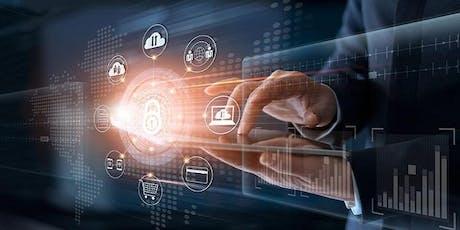 Conferencia: Onboarding, Digitalización y Certificación Electrónica. entradas
