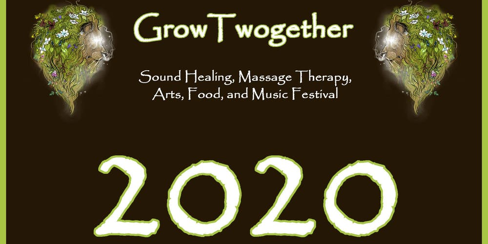 February 2020 Calendar Of Events In Gainesville GrowTwogether Music Festival 2020 Tickets, Fri, Feb 7, 2020 at 5