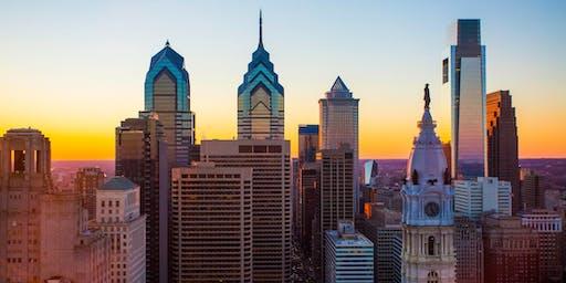 Phi Kappa Sigma - Philadelphia Area Alumni Event & Grand Chapter Preview