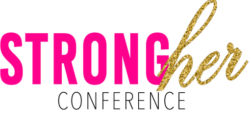 StrongHER Women Conference