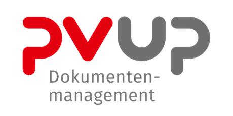 Informativer Feierabend - Workshop digitaler Dokumentenworkflow und Archivierung Tickets