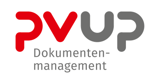 Informativer Feierabend - Workshop digitaler Dokumentenworkflow und Archivierung
