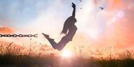 Las 3 llaves infalibles para lograr éxito en tus relaciones entradas