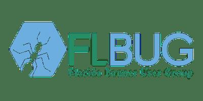 FLBUG 2019