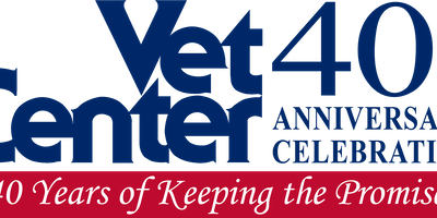 Morgantown Vet Center 40th Anniversary Open House