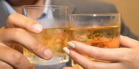 Couples & Bourbon - Western Reserve Distillers tickets