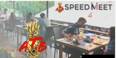 ATB Speed Meet 4