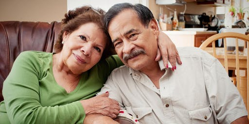 For Family Caregivers: Effective Communication Strategies