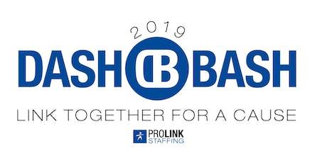 ProLink Staffing's 6th Annual Dash Bash  tickets