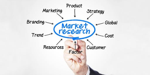 Workshop: Market Research