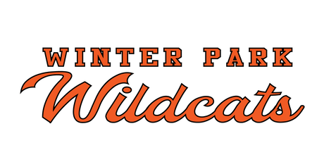 Winter Park Alumni and Friends Golf Tournament tickets