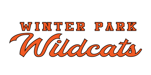Winter Park Alumni and Friends Golf Tournament