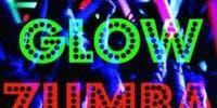 Copy of Commit/ Zumba Glow Party