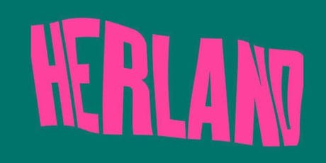 HERLAND - Networking Event tickets