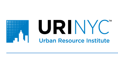 URI Celebration Gala - October 23, 2019 tickets