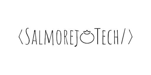 SalmorejoTech 2019