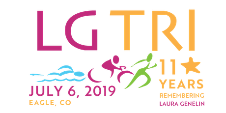 2019 LG 'Tour de Haymaker' Mountain Bike Ride tickets
