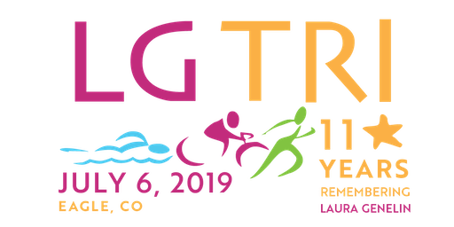 2019 LG 'Tour de Haymaker' Mountain Bike Ride