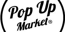 GYM Pop Up Market