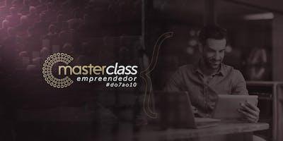 Masterclass - Empreendedor #do7ao10