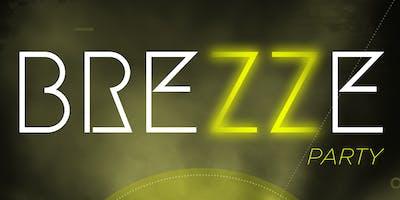 BREZZE - #03
