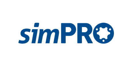 simPRO Getting Started Course - Auckland tickets