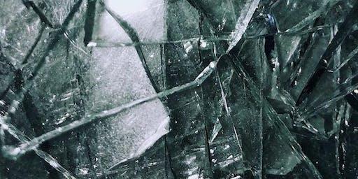 Quartz & Crystals: Jewelry Design