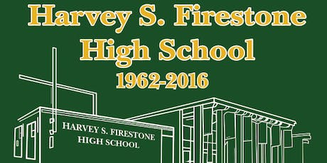 FHS'79 tickets